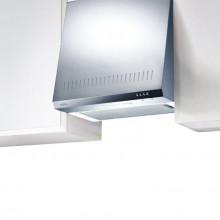 하츠 디럭스후드 K60S / K60WH (스텐/화이트)